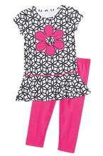 เด็กสวมใส่ผู้ผลิตoemซัพพลาย2015สาวชุดฤดูร้อน, นางแบบแฟชั่นใหม่สาวบูติกชุดของการออกแบบตราสินค้า
