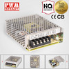 Reliable Quality CE 3.4A 50W 15V Switching Power Supply(NES-50-15)