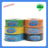 High Quality Sticky Outdoor Perforated Therapy Tape