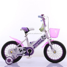 2015 Alibaba Selling Best kid small bike / Wholesale Cheap Price children bicycle parts / Children Bicycle For 4 10 Year Old C