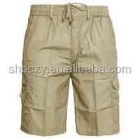short pant men