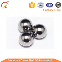 Low price mild steel ball/sphere for wholesale motorcycle