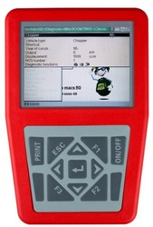 Universal Motorcycle Diagnostic Scanner near support alll motorcycles diagnosis