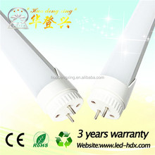 The hottest and amazing activity price t5 300mm tube led
