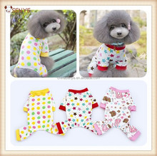 Wholesale dog clothes,dog clothes with four legs,dog clothes dog t-shirt pet clothes dog apparel