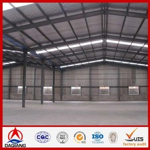 Metal Building Materials structural steel weight table