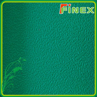 Plastic Flooring Type and PVC Material Table Tennis court floor