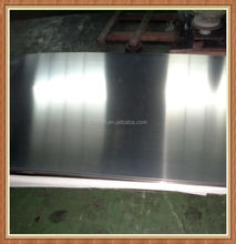 Hot design high quality 310s stainless steel