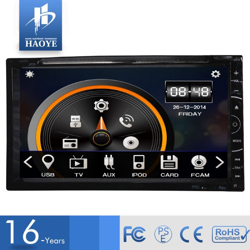 wholesale best price overhead dvd player tv for cars buy. Black Bedroom Furniture Sets. Home Design Ideas