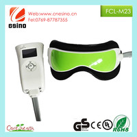 Best Sale Eye Care Massager/Portable Vibration Eye Massage Therapy/Ultrasonic Eye Massager
