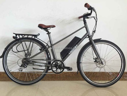 2015 new cheap electric dirt bike sale