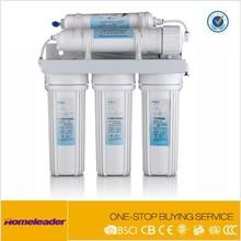 Homeleader J-WF-G4 Water Filter