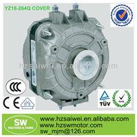 YZ5-13 Electric Fan Motor Parts Shaded Pole Motor