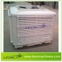 LEON hot price industrial roof water air coolers