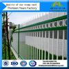 /p-detail/Recubierto-de-pl%C3%A1stico-tubo-de-acero-simple-jard%C3%ADn-valla-de-estaca-300006980801.html