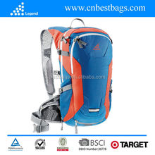 fashion new style latest best selling hiking climbing backpack