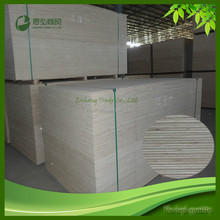 Cheap Eucalyptus Plywood Using for Packing