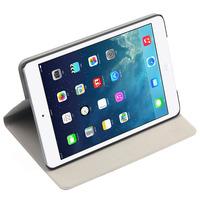 Чехол для планшета OEM , ipad mini 2 ZLY4071007A