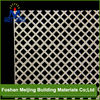 kraft paper mesh kraft paper napkins for paving mosaic