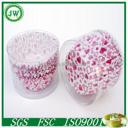 disposable baking cups baking cups colorful disposable baking cups wholesale