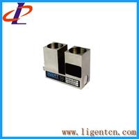 Ligent Miniature strain load cell