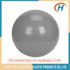 High Quality Anti -burst PVC Gym Equipment Colourful Exercise Ball