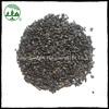 /p-detail/Excelente-calidad-l%C3%ADquido-extracto-de-propiedades-del-t%C3%A8-verde-3505A-300003248184.html
