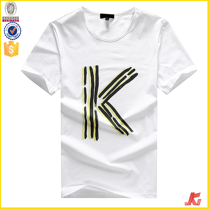 Custom t shirt printing bulk t shirt printing wholesale t for T shirt printing in bulk