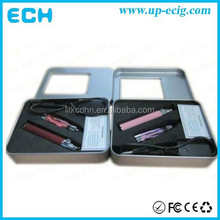 joy Electronic cigarette ego ce4/ce5 popular for party