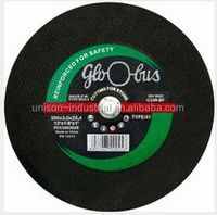 high quality groove grinding wheel