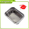 8011 disposable take-out aluminum foil container