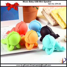 2015 hot gift items 2015 hot selling