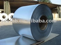 high quality roofing sheets in coils