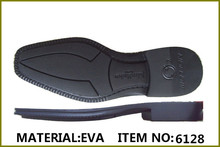 Factory directly sale men eva casual shoes outsole