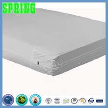 Waterproof Moving Mattress Bag Zipper Sealed Bed Bug Free