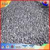 high-quality ferroalloy manufacturer /Silicon Aluminum Barium Calcium alloy