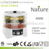electric fruit food dehydrator/ food dryer/commerical food dehydrator