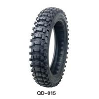 dirt bike rims and tires