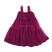 wholesale girls party dresses fresh girl fashion dresses