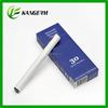 Big Vapor!!! Disposable electronic cigarette electronic hookah e cig CE, ROHS, FCC Certified hookah pipe
