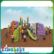 Kindergarten and school sports equipment, children's plastic home outdoor playground
