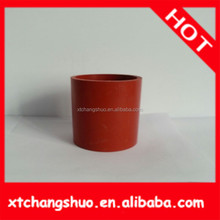 charger intake hose pipe Best Price high pressure hydraulic hose with Strong Quality