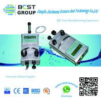 Hand pump pneumatic type Pressure calibrator