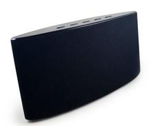 Bluetooth Speaker with FM Radio