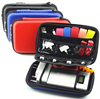 Hot sale outdoor wearable Tool Kit Case power bank