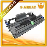 For Brother China large bulk black compatible drum cartridge DR-520, drum unit for HL-5270 HL-5280 laser printer