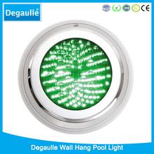 2014 Best Selling LED Pool Lights, Swimming Pool Light
