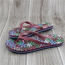 girls flip flop indonesia nude slippers beach shoes eva shoes