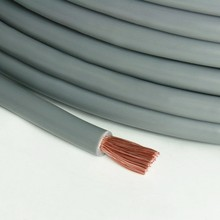 Control Panel wire / cable