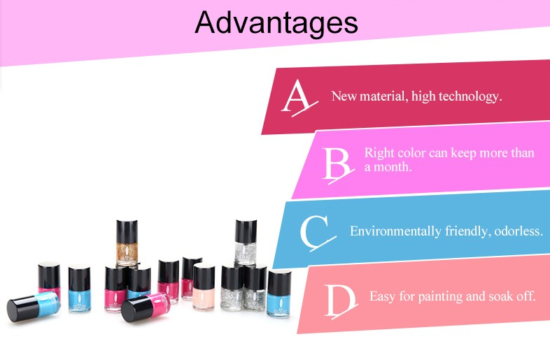 nail gel. email. allplace008allplace.cn.jpg